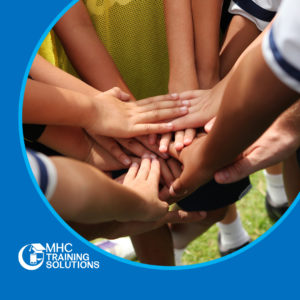 Safeguarding Children Training Level 1 & 2 | Online CPD Course