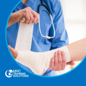 Tissue Viability Training | Online CPD Course