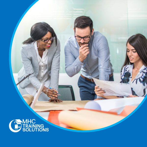 Project Management Training – Online Course – CPDUK Accredited