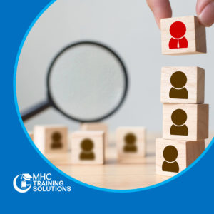 Talent Management Training – Online Course – CPDUK Accredited