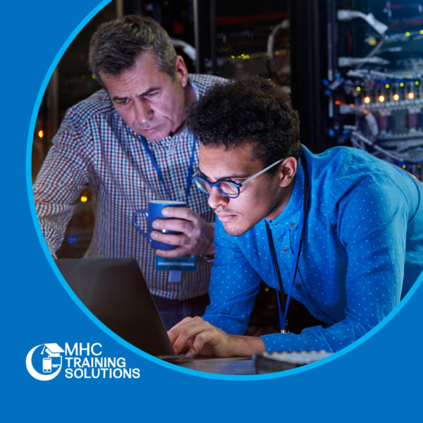 Cyber Security Training – Online Training Course – CPDUK Accredited