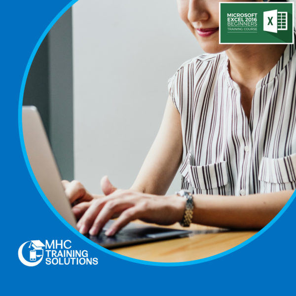 Excel 2016 Essentials Training – Online Course – CPDUK Accredited