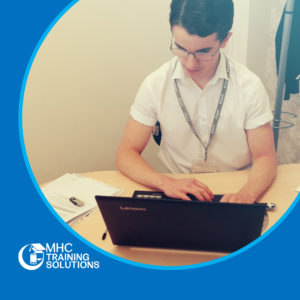 Job Search Skills Training – Online Training Course – CPD Accredited