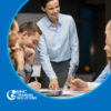 Networking Within the Company – Online Course – CPDUK Accredited