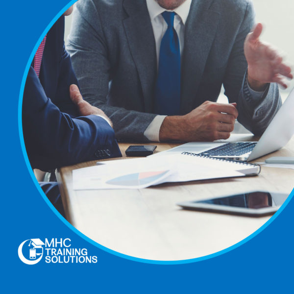 Multi-Level Marketing Training – Online Training Course – CPD Accredited
