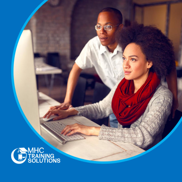 Supervising Others Training – Online Course – CPD Accredited