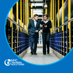 Supply Chain Management Training – Online Course – CPDUK Accredited