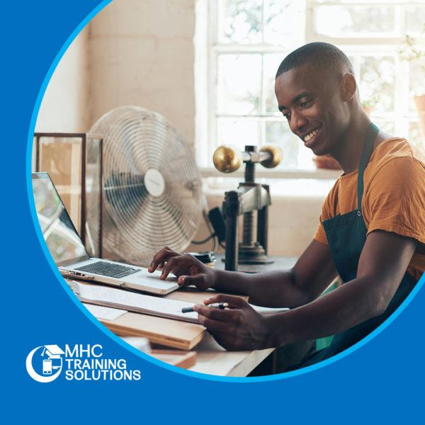 Entrepreneurship Training – Online Course – CPDUK Accredited