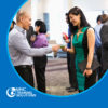 Networking Outside the Company – Online Course – CPDUK Accredited