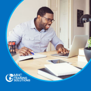 Telework and Telecommuting – Online Course – CPDUK Accredited