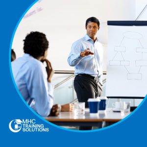 Crisis Management Training – Online Course – CPDUK Accredited