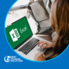 Excel 2016 Expert Training – Online Course – CPDUK Accredited Course