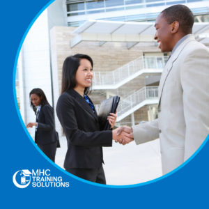 Hiring Strategies Training – Online Course – CPDUK Accredited