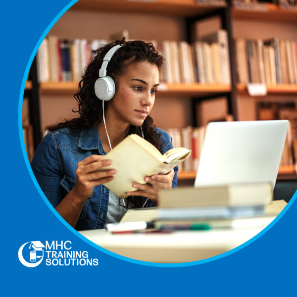 Knowledge Management Training – Online Course – CPD Accredited