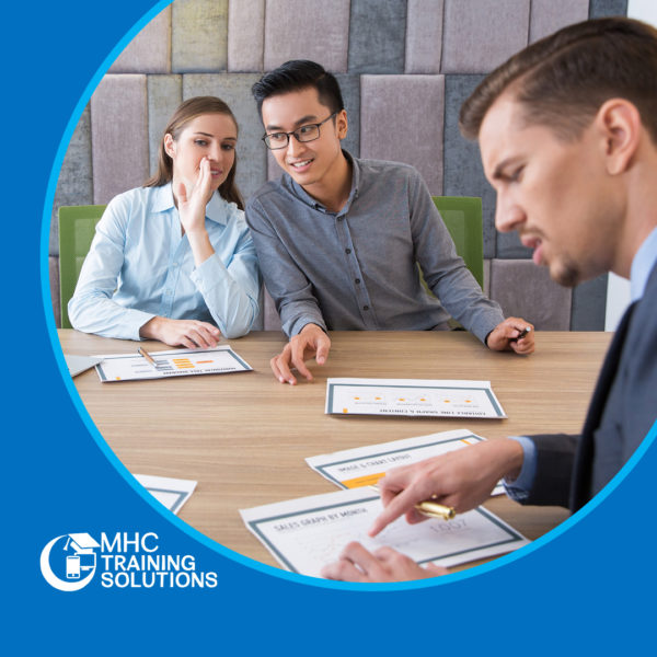 Office Politics for Managers – Online Course – CPDUK Accredited