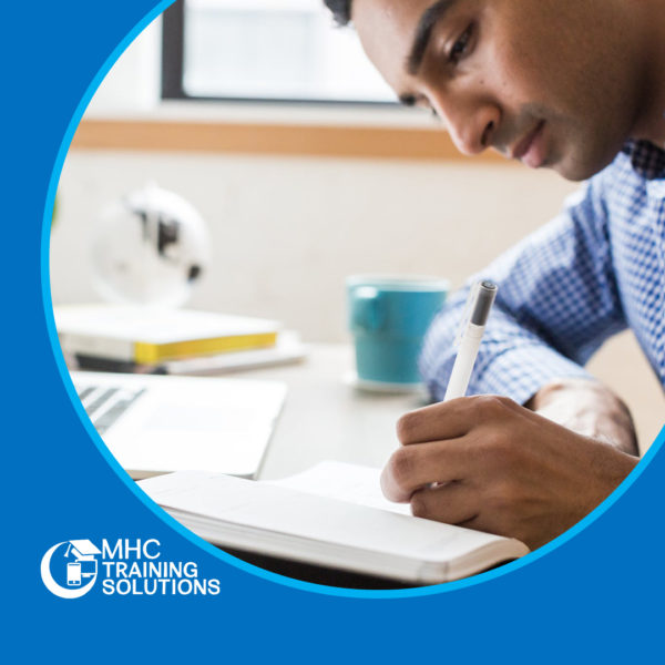 Proposal Writing Training – Online Training Course – CPD Accredited