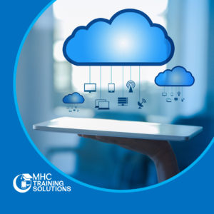 The Cloud and Business Training – Online Course – CPDUK Accredited