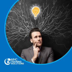 Critical Thinking Training – Online Training Course – CPDUK Accredited