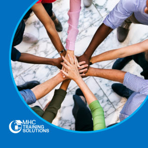 Developing Corporate Behaviour – Online Course – CPDUK Accredited