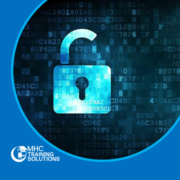 GDPR for Health and Social Care – Online Course – CPD Accredited
