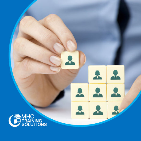 Human Resource Management – Online Course – CPDUK Accredited