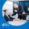 Workplace Violence – Online Training Course – CPDUK Accredited