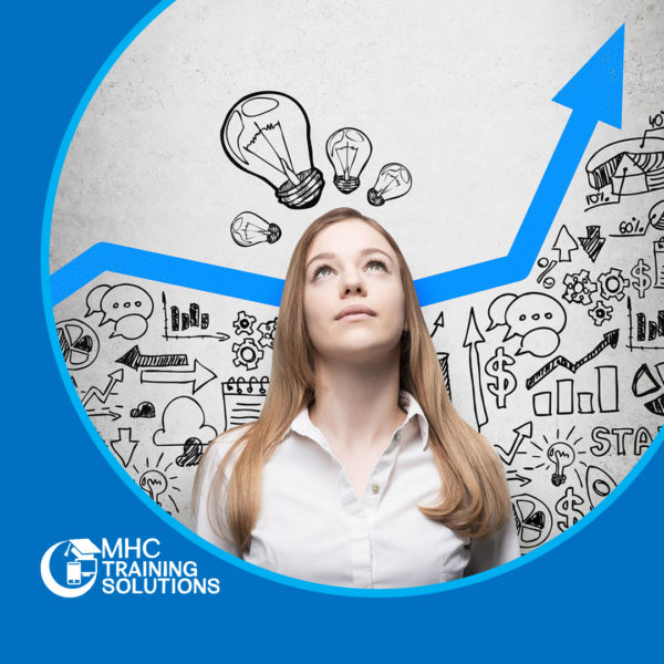 Developing Creativity Training – Online Course – CPDUK Accredited