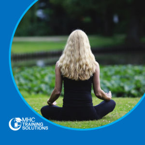 Improving Mindfulness Training – Online Course – CPD Accredited