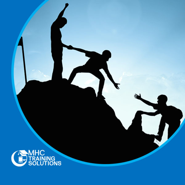 Servant Leadership Training – Online Course – CPDUK Accredited