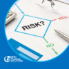 Risk Assessment and Management – Online Course – CPDUK Accredited