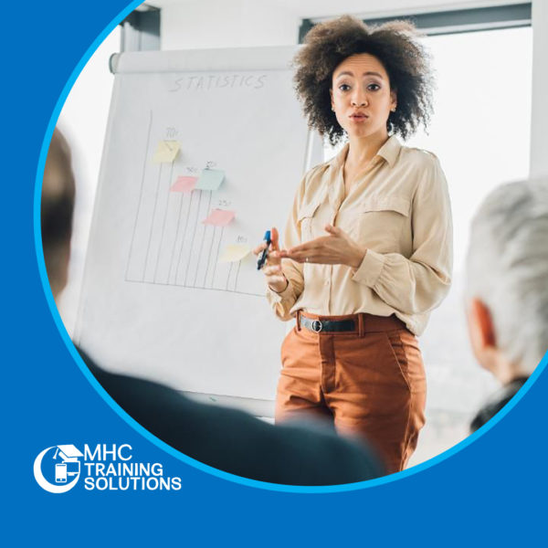 Improving Self-Awareness Training – Online Course – CPD Accredited
