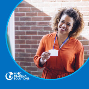 Lean Process and Six Sigma Training – Online Course – CPD Accredited