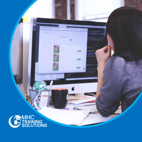 Social Media in the Workplace – Online Course – CPDUK Accredited