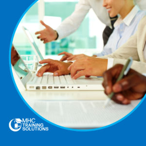 Performance Management Training – Online Course – CPDUK Accredited
