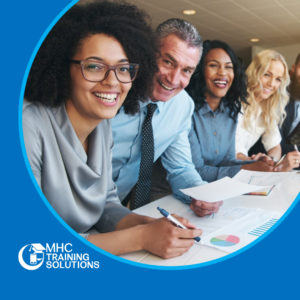 Increasing Your Happiness Training – Online Course – CPDUK Accredited