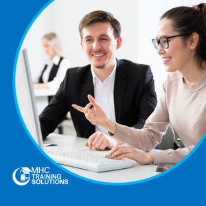 Millennial Onboarding Training – Online Course – CPDUK Accredited