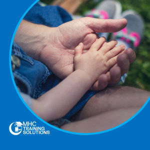 Safeguarding Adults and Children - Online Training Course - CPD Accredited