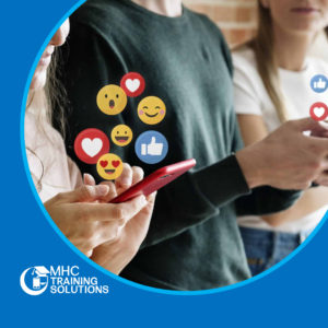 Social Media Marketing Training – Online Course – CPD Accredited