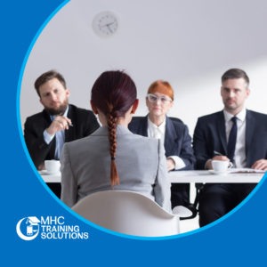 Employee Recognition Training – Online Training Course – CPDUK Accredited