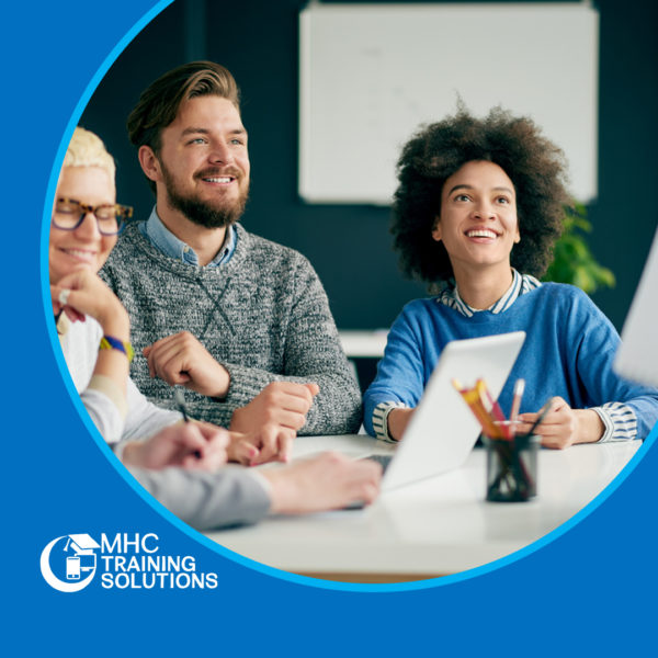 Internet Marketing Fundamentals – Online Course – CPD Accredited