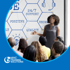 Customer Service Training – Online Course – CPDUK Accredited