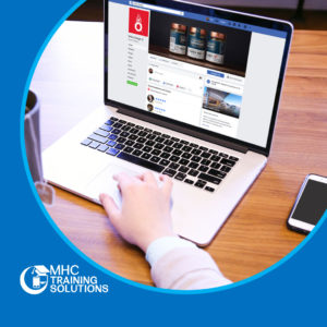 Personal Branding Training – Online Course – CPDUK Accredited