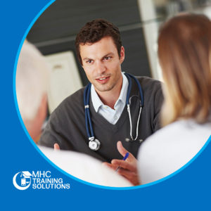 Statutory Duty of Candour - Online Course - CPDUK Accredited