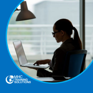 Personal Productivity Training – Online Course – CPD Accredited