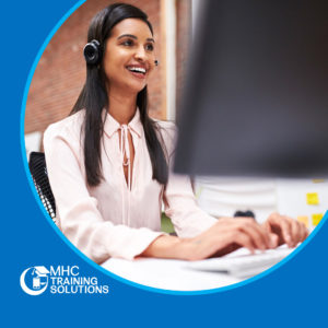 Customer Support Training – Online Course – CPDUK Accredited