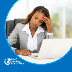 Stress Management Training – Online Training Course – CPD Accredited