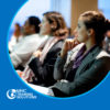 Women in Leadership Training – Online Course – CPDUK Accredited
