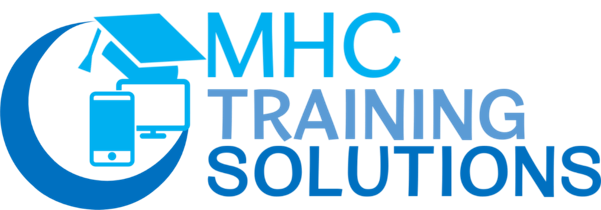 MHC Training Solutions