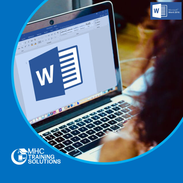 Word 2016 Expert Training – Online Course – CPDUK Accredited Course
