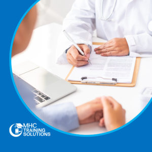 Understanding Your Role - Care Certificate Standard 1 Training | Health & Social Care